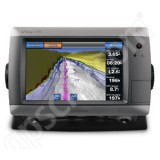 Buzz Article: Firmware 3.00 adds radar overlay and more to the GPSMAP 700s!