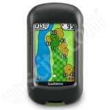 Buzz Article: Best GPS for Golfing now ready for use in Canada.