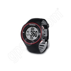 Buzz Article: Garmin announces the Approach S3 just in time