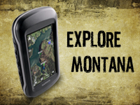 Buzz Article: Introducing the Garmin Montana