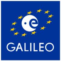 Buzz Article: Galileo Will Launch Two Satellites in October