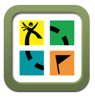 Buzz Article: Geocaching iPhone Application Version 4.5
