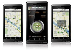 Buzz Article: New Updates to Geocaching App for Android Users
