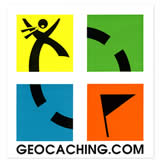 Buzz Article: Thursday Night Geocaching