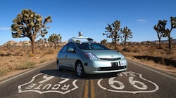 Buzz Article: CES: Autonomous vehicles have never looked so good!