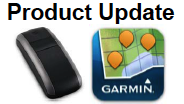 Buzz Article: Free Software Updates on the Garmin GTU 10