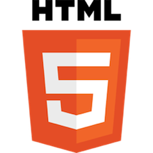 Buzz Article: HTML5 Turn-By-Turn Navigation from TeleNav.