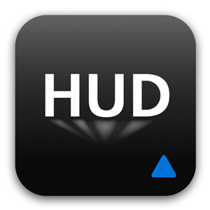 next generation hud includes a dedicated app. Black Bedroom Furniture Sets. Home Design Ideas