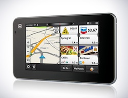 Buzz Article: Magellan introduces their social SmartGPS