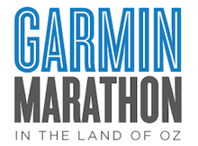 Buzz Article: Garmin Marathon - In the Land of Oz