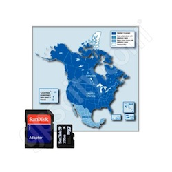 Buzz Article: New Garmin North American maps available now at GPS City