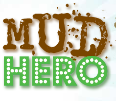 Buzz Article: Become a Canadian Mud Hero this summer!