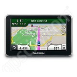 Buzz Article: Garmin adds new inexpensive wide-screen GPS to their nuvi line.