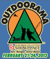 Buzz Article: Outdoorama: a fun-filled event for the whole family!