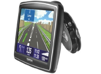 Buzz Article: TomTom is keeping their GPS costs low, and their features rich.