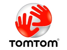 Buzz Article: TomTom Adding Local Search to Their GPS Units