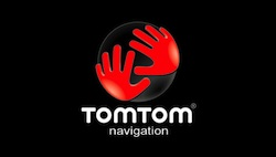 Buzz Article: Two big announcements from TomTom