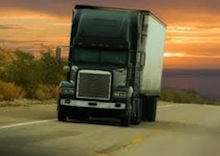 Buzz Article: Friday Feature: Tips for Buying a Truck Routing GPS
