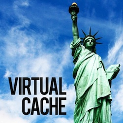 Buzz Article: Have you found a Virtual Opencache?