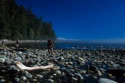 Buzz Article: Vancouver Island Outdoor Adventure Expo April 1-3 2011