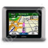 Buzz Article: Zumo 220: Garmin's new low-cost motorcycle navigator.
