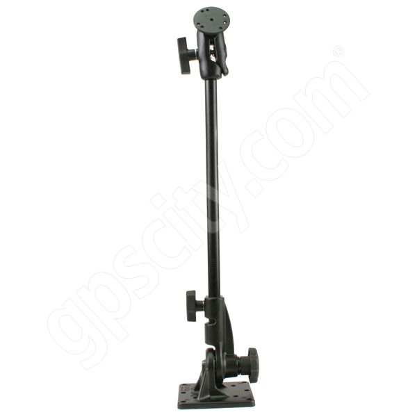 RAM Mount Pivot Base Post Arm Mount RAM-101U-VE6