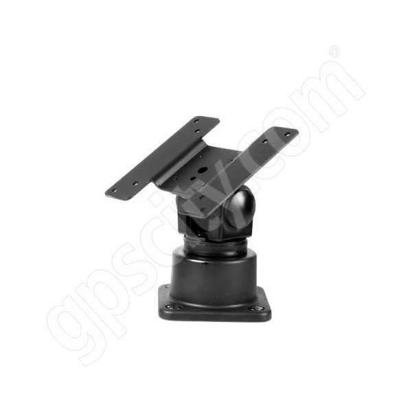 RAM Mount Pivot Tilt Mount with VESA Plate RAM-109H-PV1U Additional Photo #1