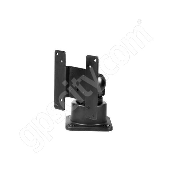 RAM Mount Pivot Tilt Mount with VESA Plate RAM-109H-PV1U Additional Photo #2