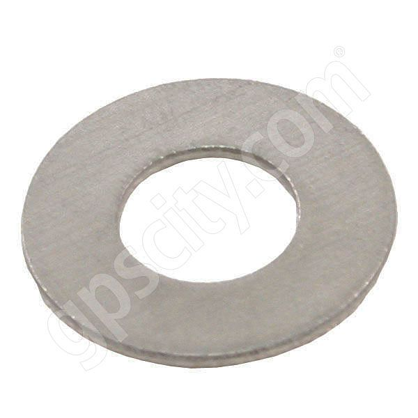 RAM Mount Steel Washer for the RAM-201 Arm