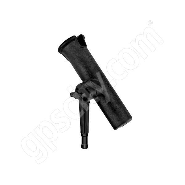 RAM Mount Plastic Tube 2000 Post ROD Holder No Base