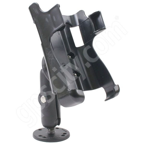 RAM Mount TDA Recon PDA Screw Down Plate Mount