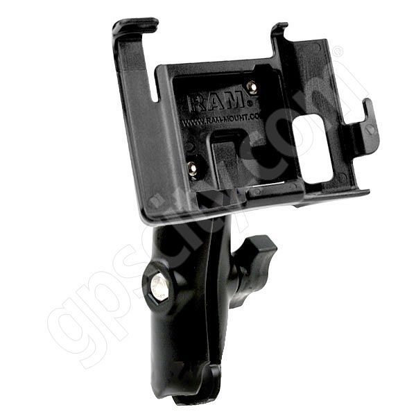 RAM Mount Nuvi 3xx Series Open Socket Arm System