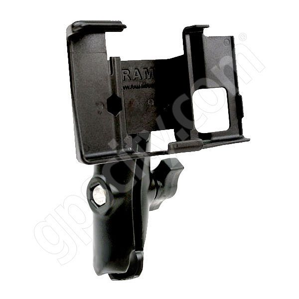 RAM Mount Nuvi 6xx Series Open Socket Arm System
