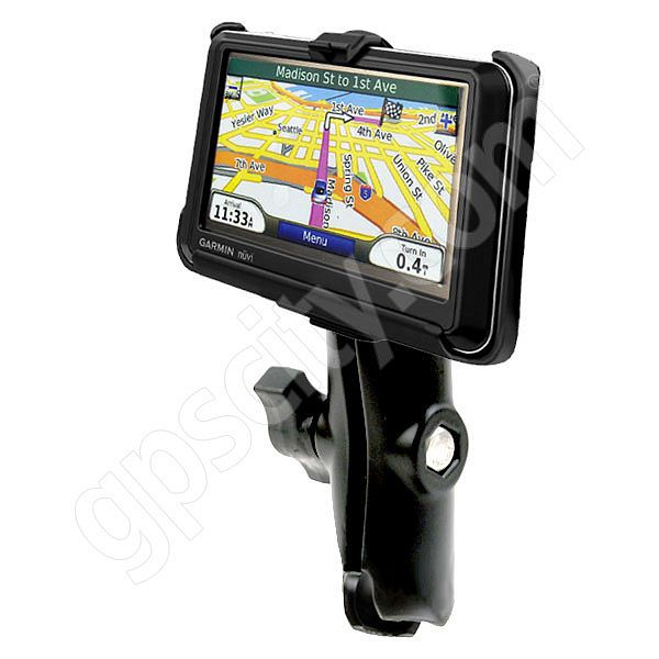 RAM Mount Garmin nuvi 7xx Open Socket Arm System
