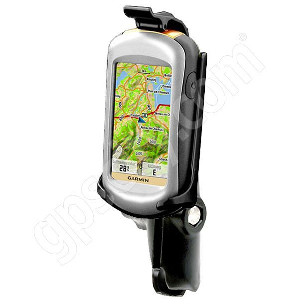 RAM Mount Garmin Oregon Open Socket Arm System