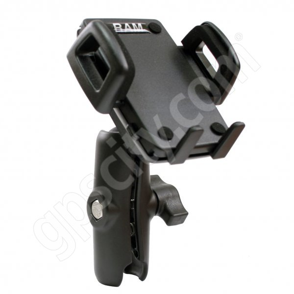RAM Mount Universal Cell Phone Socket Mount RAM-B-103-UN3U