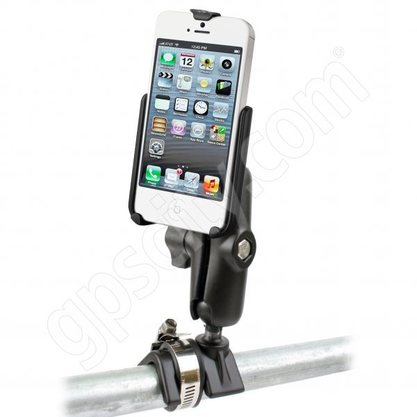 RAM Mount Apple iPhone 5 Strap Mount RAM-B-108-AP11U