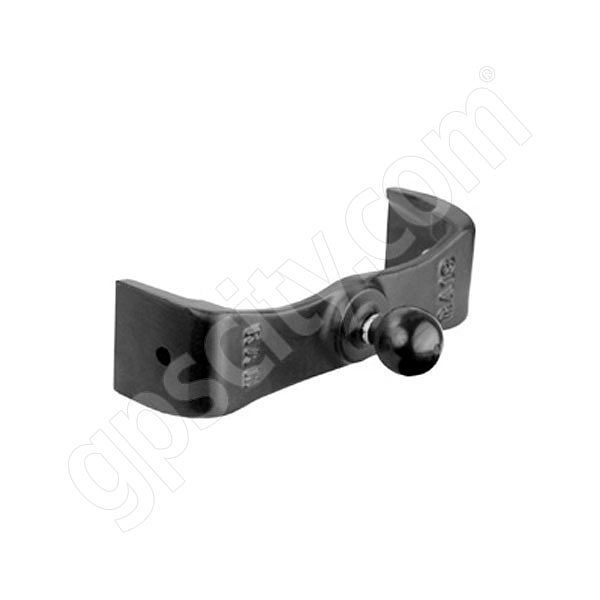 RAM Mount Gimble Mount with Ball for Garmin GPSMAP 172 178