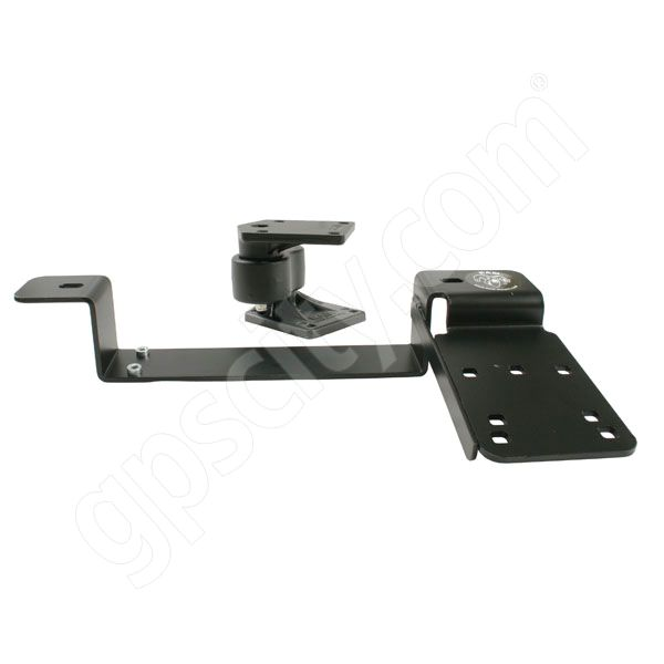 RAM Mount Chevrolet and GMC Vehicle Mount Adjust Base
