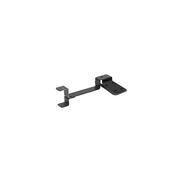 RAM Mount Chevrolet GMC Vehicle Mount Base RAM-VB-102NR