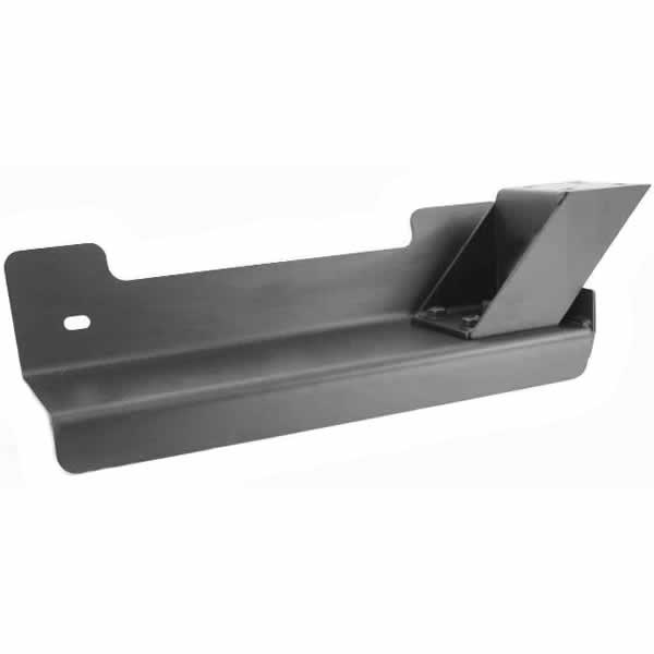 RAM Mount Dodge RAM Vehicle Mount Riser Base RAM-VB-104