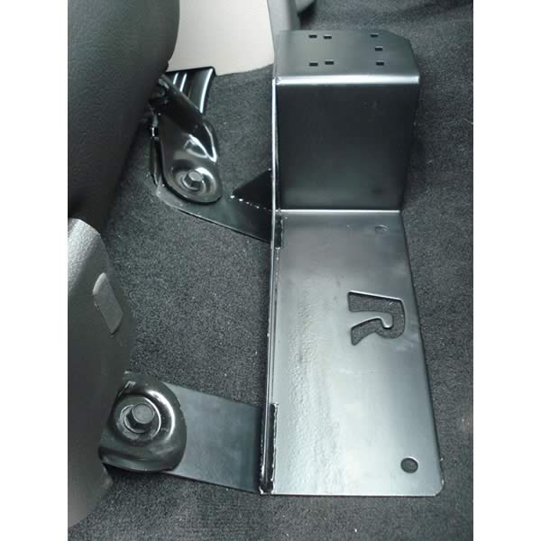RAM Mount Ford Vehicle Laptop Mount RAM-VB-108-SW1 Additional Photo #1