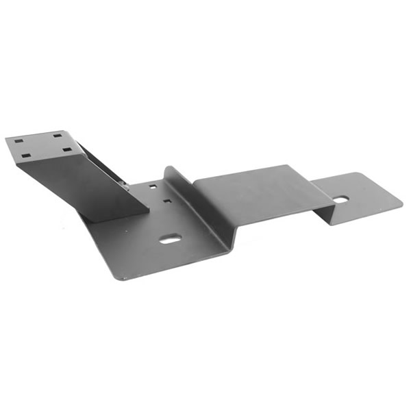 RAM Mount Ford F150 Vehicle Mount Riser Base