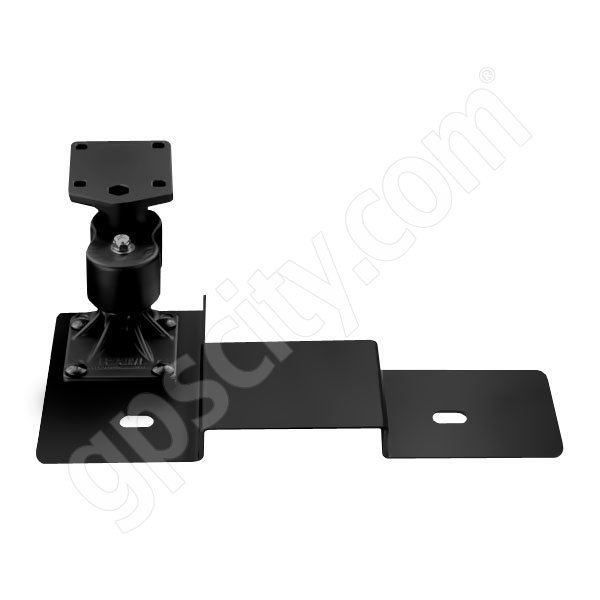 RAM Mount Ford F150 Vehicle Mount Adjustable Riser Base