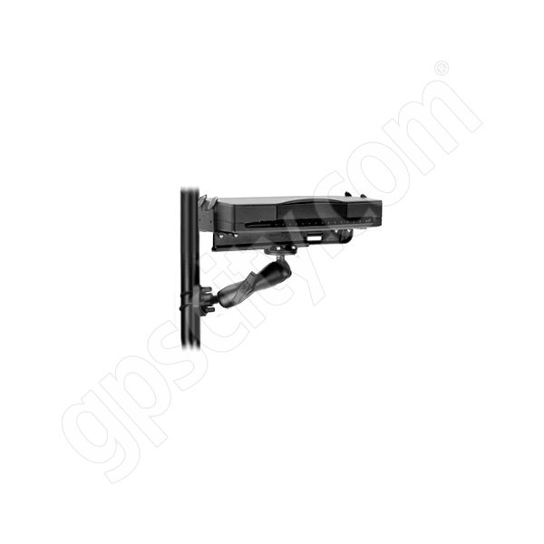 RAM Mount Canon BJC-85 Printer Clamp Tele-Pole Mount