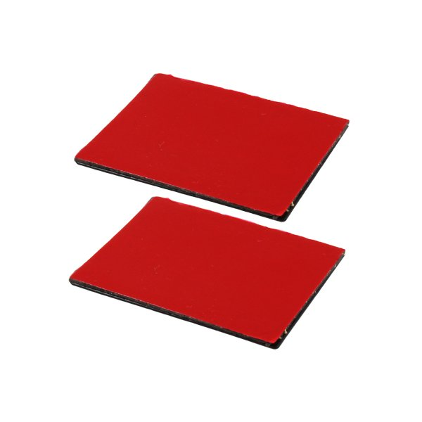 RAM Mount Large Metal Adhesive Plate RAP-300-1SU