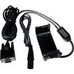 Garmin GPSMAP 175 PC Interface Cable