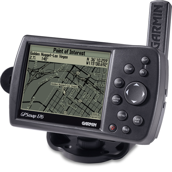 GPSMAP 176 on delorme gps, magellan gps, endura gps, tractor gps, walmart gps, hand held gps, watch gps, original gps, maylong gps, fugawi gps, apelco gps, specialized gps, tomtom gps, hyundai gps, handheld vhf gps, fujitsu gps, radio shack gps, holux bluetooth gps,
