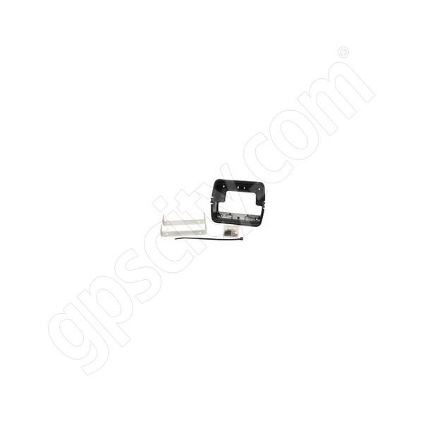 Garmin GPSMAP 178 Flush Mounting Kit