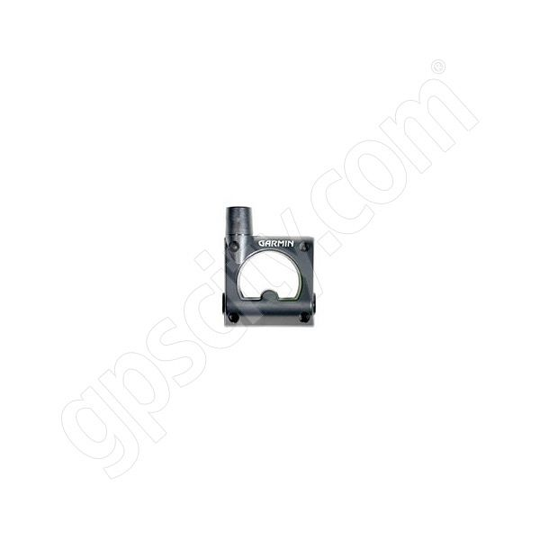 Garmin GPSMAP 180 Internal Antenna
